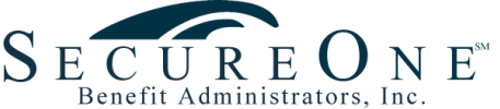 SecureOne Benefit Administrators, Inc.